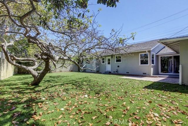911 S Prospect Ave, Redondo Beach, CA 90277 photo 8