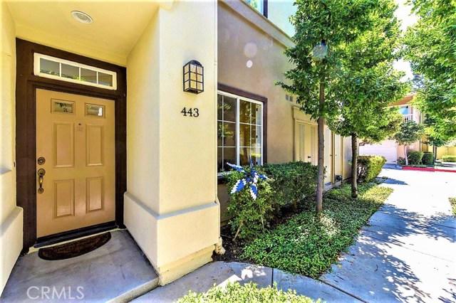 443 Ridgeway, Irvine CA: http://media.crmls.org/medias/7926b97f-da9f-40e9-a761-2466b7705749.jpg