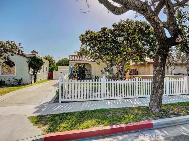 5544 Orange Av, Long Beach, CA 90805 Photo 1
