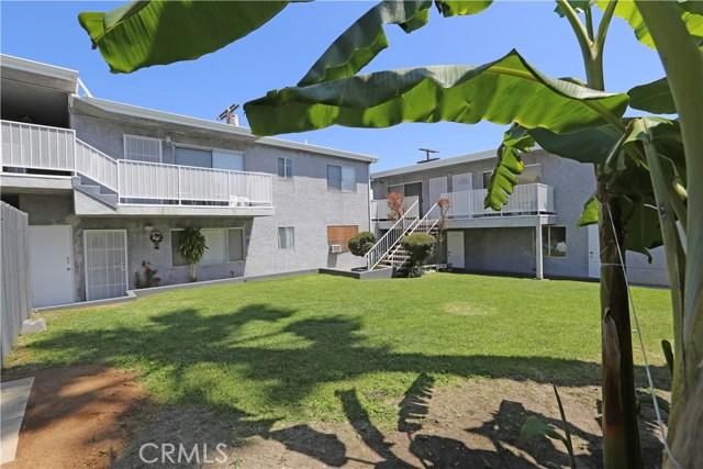 136 Marshall, San Pedro, California 90731, ,Residential Income,For Sale,Marshall,CV20087302