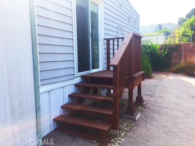1013 Jane Drive, San Luis Obispo CA: http://media.crmls.org/medias/7928b407-1ff6-4dc0-a58c-1402aa92c5ce.jpg