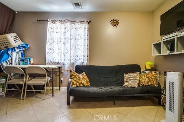 13263 Filmore Street Pacoima, CA 91331 - MLS #: PW18207355