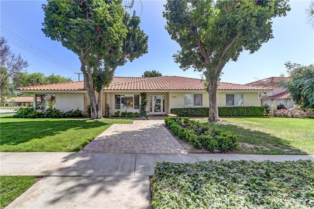 , CA  is listed for sale as MLS Listing CV18084087