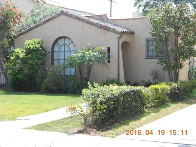 1617 Amapola Ave, Torrance, CA 90501
