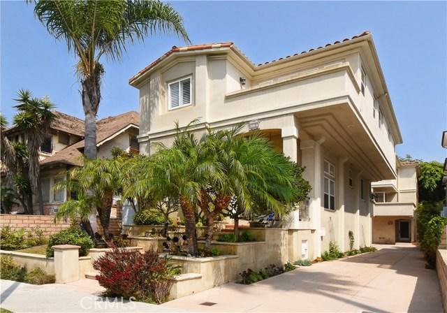 Photo of 306 N Catalina Avenue #B, Redondo Beach, CA 90277