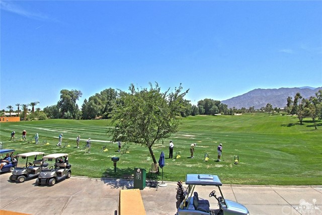81153 Red Rock Road La Quinta, CA 92253 - MLS #: 218013882DA