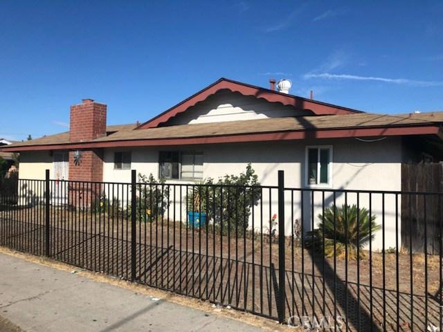 234 S Knott Av, Anaheim, CA 92804 Photo 1