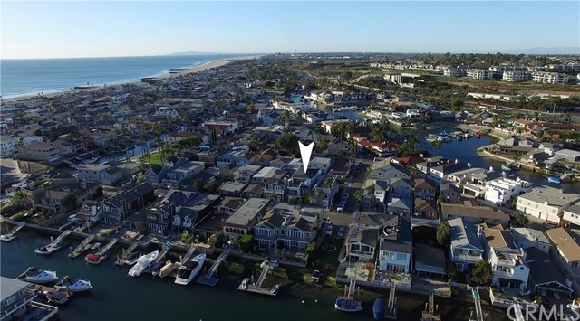 415 38th Newport Beach, CA 92663 - MLS #: NP18058197