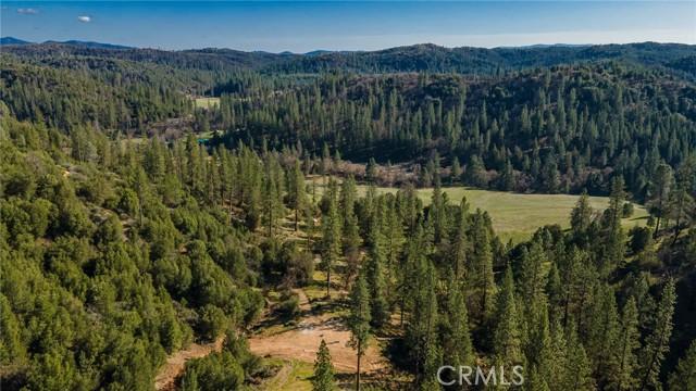 0 Bull Creek, Coulterville CA: http://media.crmls.org/medias/792f6b8f-1831-4080-b735-df7f3e400776.jpg
