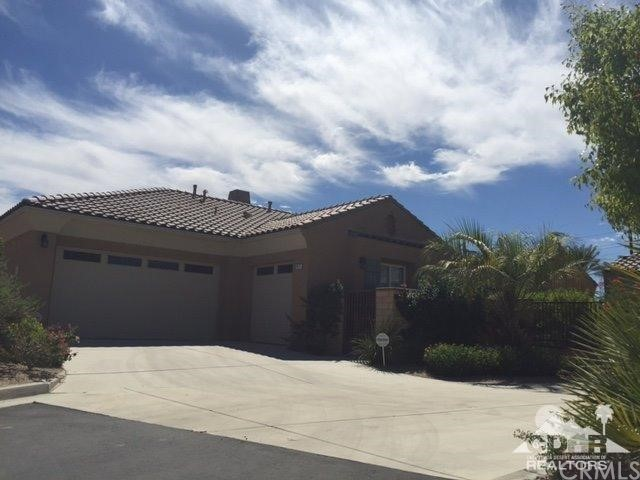 79115 Shadow La Quinta, CA 92253 is listed for sale as MLS Listing 216015874DA