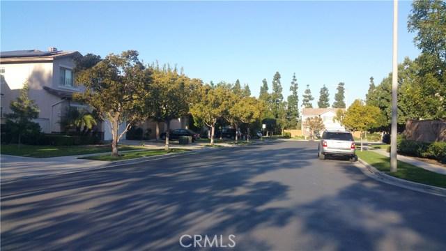 21 Kelsey, Irvine, CA 92618 Photo 11