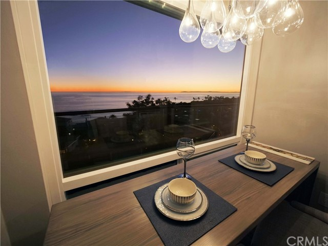 694 N Coast Hy Unit 2 Laguna Beach, CA 92651 - MLS #: LG17255638