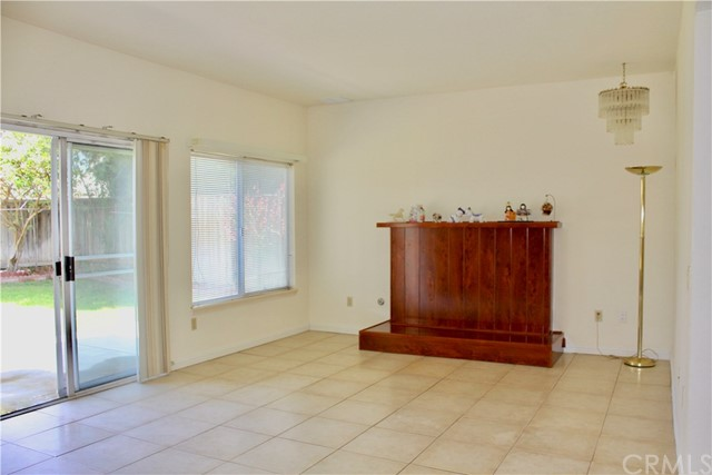 1521 Kent Court Oxnard, CA 93030 - MLS #: OC18119796