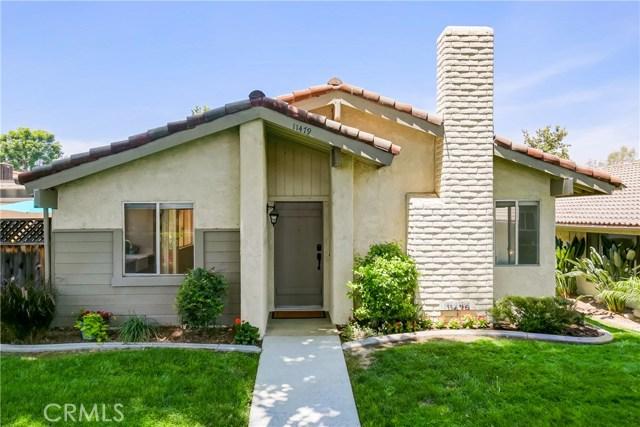 11479 Benton St, Loma Linda, CA 92354 Photo