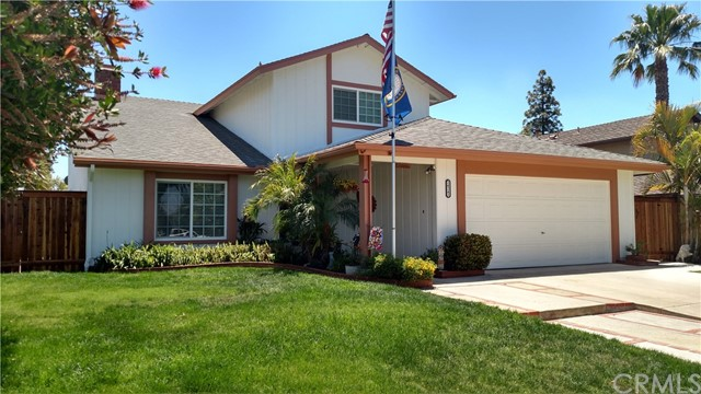 24242 Solonica Street, Mission Viejo, CA 92691
