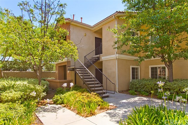 24909 Madison Avenue, Murrieta CA: http://media.crmls.org/medias/79356772-a17e-4d8c-88cc-233ea5b298ad.jpg