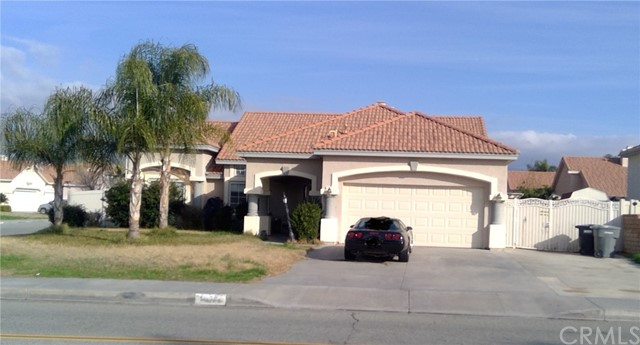 1029 Las Rosas Dr, San Jacinto, CA 92583 Photo