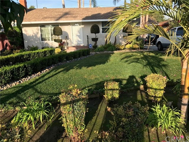 , CA  is listed for sale as MLS Listing AR18004346