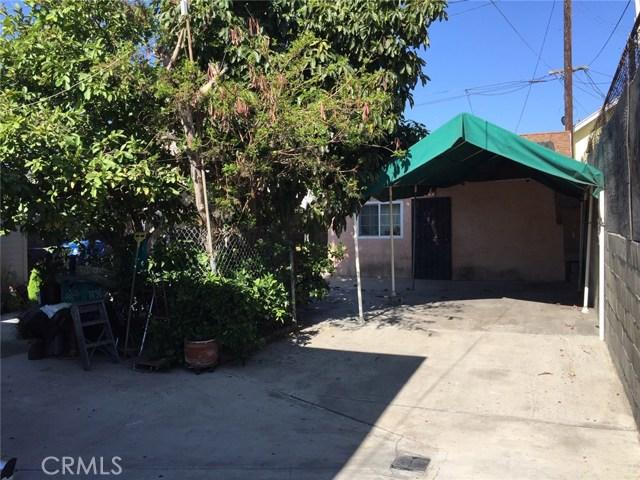 4918 Wadsworth Avenue, Los Angeles CA: http://media.crmls.org/medias/7938208d-9264-42ad-9d5f-f5a75cb3cbf4.jpg