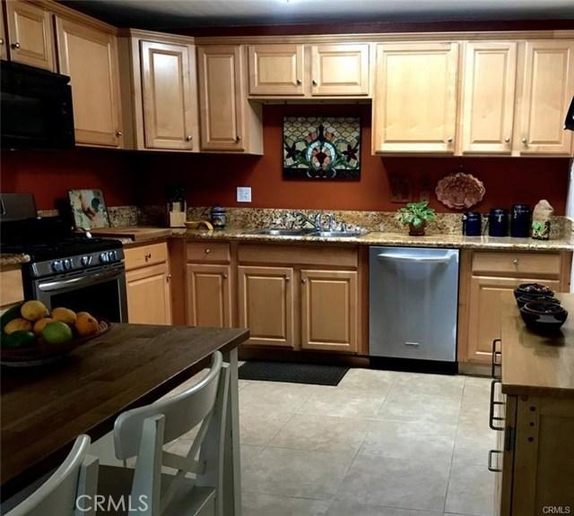18702 Crocker Avenue, Carson, California 90746, 4 Bedrooms Bedrooms, ,2 BathroomsBathrooms,Single family residence,For Sale,Crocker,PW20063424