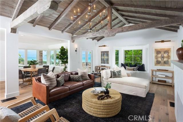 Photo of 941 Temple Terrace, Laguna Beach, CA 92651