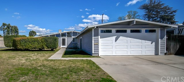 202 S Corner St, Anaheim, CA 92804 Photo 1