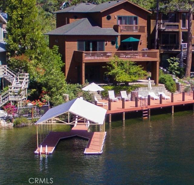 39147 Poplar, Bass Lake, CA 93604