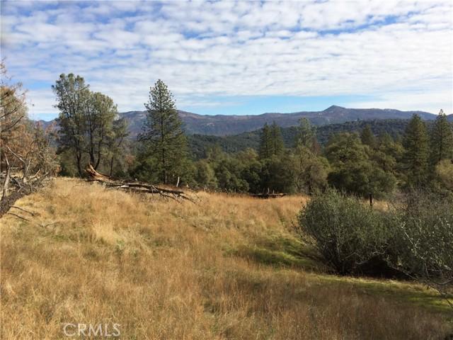 4907 Stumpfield Mountain Road, Mariposa CA: http://media.crmls.org/medias/793a8782-955b-401d-9340-bfe1440ed82e.jpg