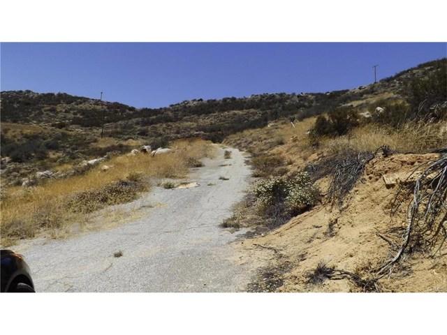 0 Fenton Lane, Murrieta CA: http://media.crmls.org/medias/793aa518-7472-4479-aba6-a7a0701f1787.jpg