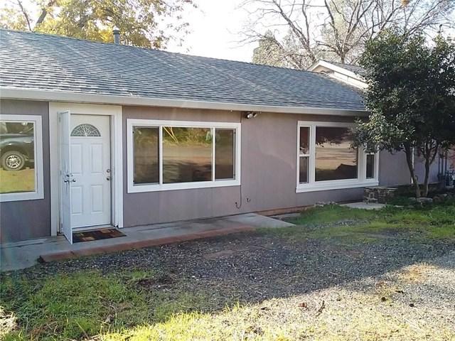 3636 Neal Road, Paradise CA 95969