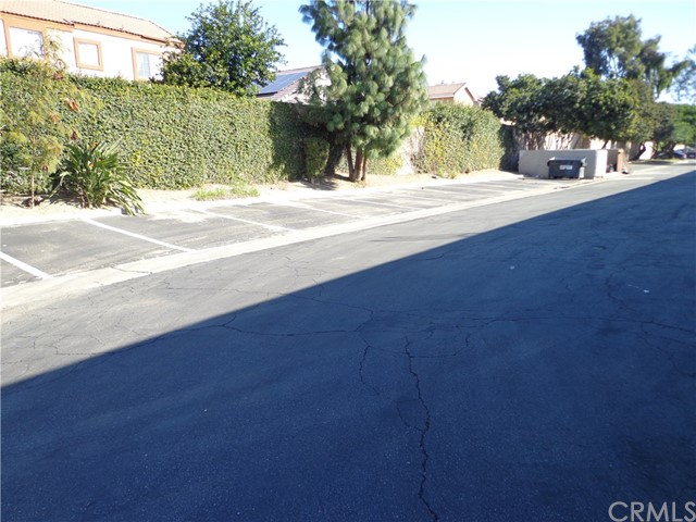Additional photo for property listing at 4950 Holt Boulevard  Montclair, California 91763 United States