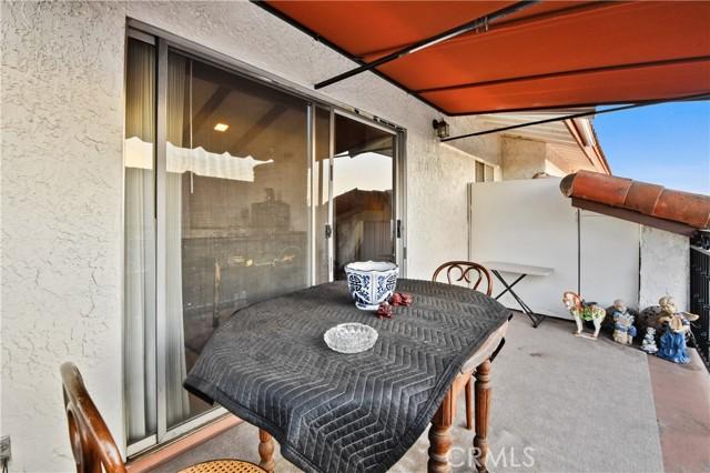 3492 Eboe Street, Irvine CA: http://media.crmls.org/medias/793b69b8-3312-41f8-8692-6f53f3d1c723.jpg
