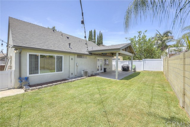 1754 N Rutherford St, Anaheim, CA 92806 Photo 18