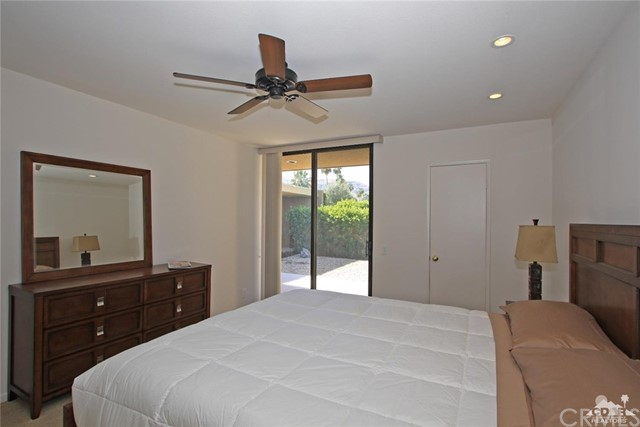 1350 Marion Way, Palm Springs CA: http://media.crmls.org/medias/7941558b-9b5f-434c-84e3-f3e64fb918c5.jpg