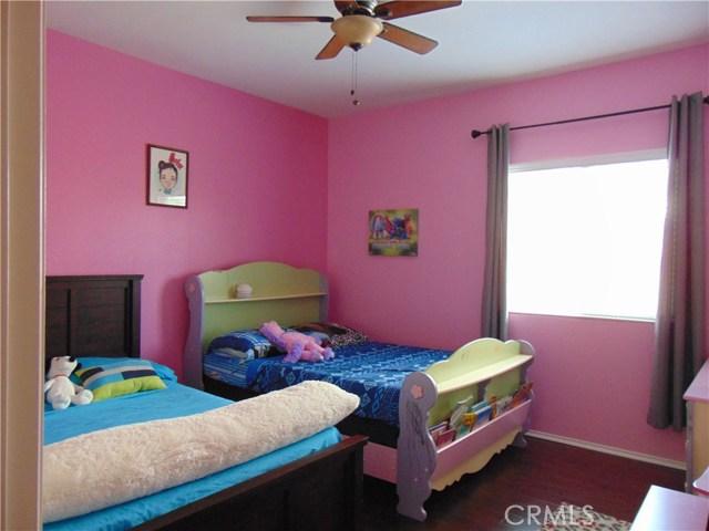 36923 Albatross Street Beaumont, CA 92223 - MLS #: CV18122578