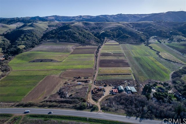 Property for sale at 3255 Los Osos Valley Road, Los Osos,  California 93402