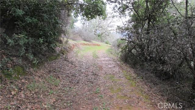 11651 Cerrito Drive, Clearlake Oaks CA: http://media.crmls.org/medias/79429339-a760-4caa-b124-698b22d03c86.jpg