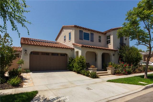 123 Fieldwood, Irvine, CA 92618 Photo 1
