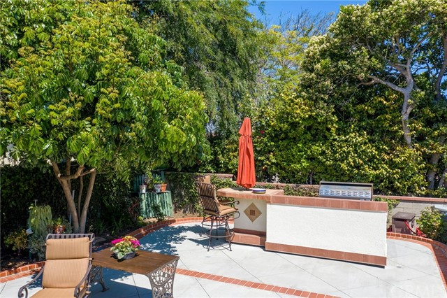 129 Paseo De Las Delicias, Redondo Beach, CA 90277 photo 3