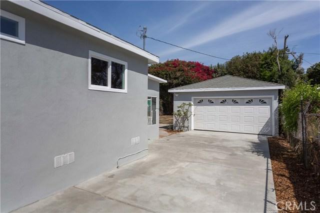 929 E Silva St, Long Beach, CA 90807 Photo 25