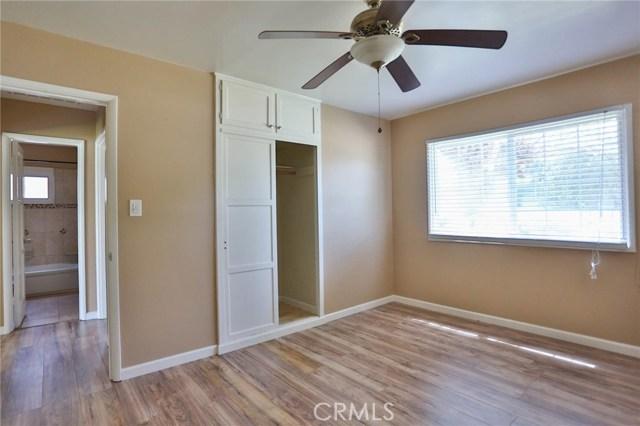 1503 E Citrus Avenue Redlands, CA 92374 - MLS #: EV18081596