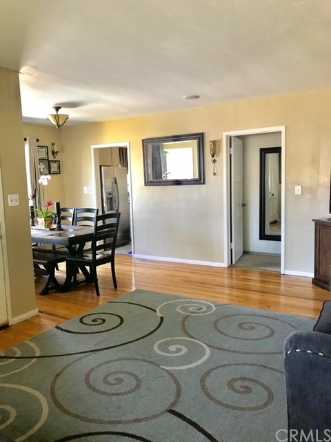 1726 W 9th Street, Los Angeles, California 91766, 3 Bedrooms Bedrooms, ,2 BathroomsBathrooms,Single family residence,For sale,9th,IV20233003