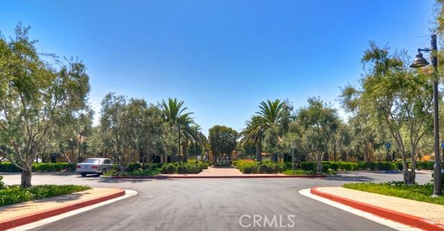 52 Modena, Irvine, CA 92618 Photo 29