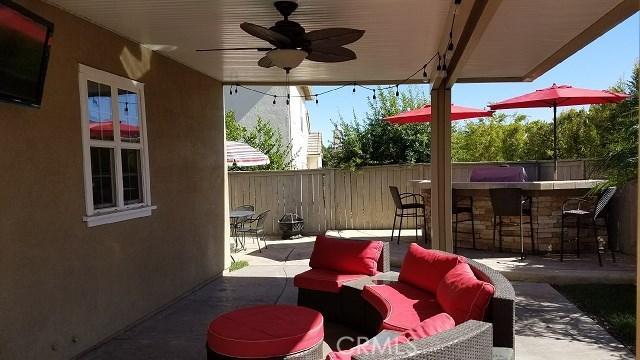 1480 Cole Lane Upland, CA 91784 - MLS #: OC17245334