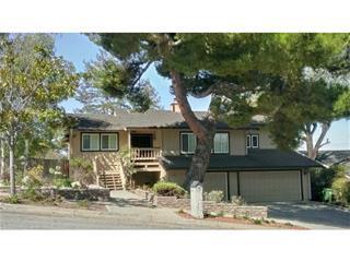 44433 PARKMEADOW Drive, Fremont, CA 94539