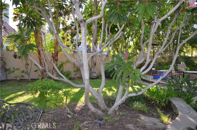 3 Toscany, Irvine, CA 92614 Photo 23