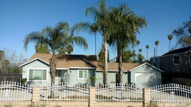 9519 Dufferin Avenue,Riverside,CA 92503, USA