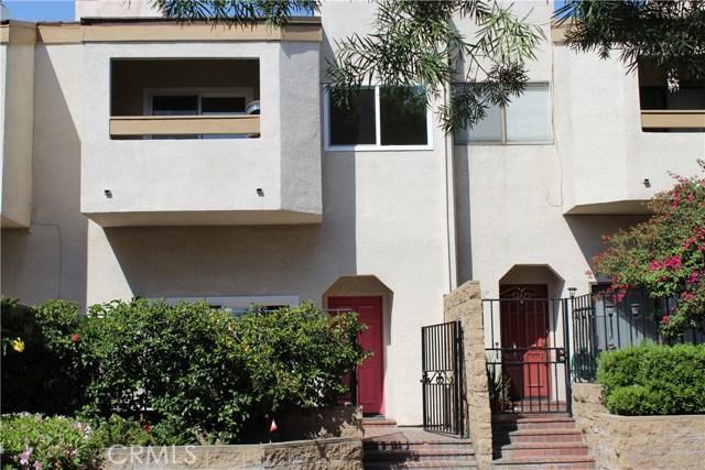 626 E Workman Street, Covina, CA 91723