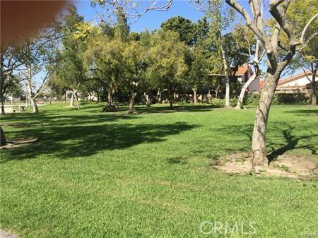 14571 Seron Av, Irvine, CA 92606 Photo 42