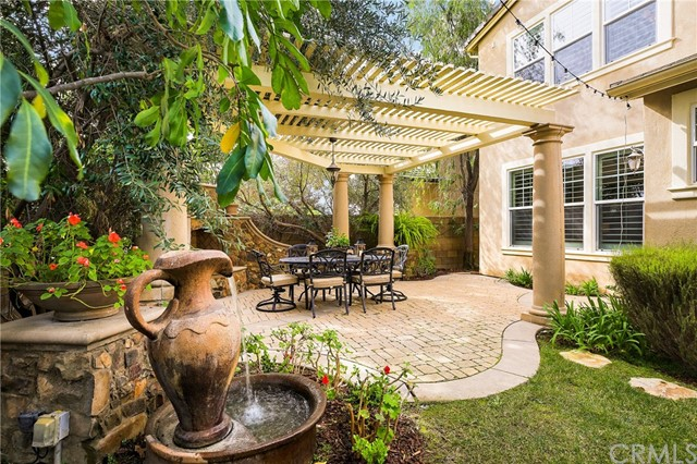24 Desert Willow, Irvine, CA 92606 Photo 47